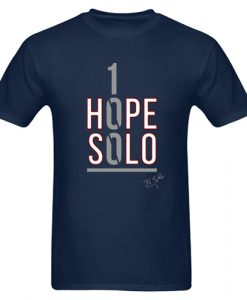 1-Hope-Solo-T-shirt
