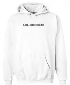 1800-hotlinebling-hoodie-white