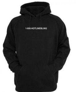 1800-hotlinebling-hoodie-black