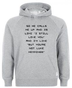 5sos-fam-luke-hemmings-hoodie