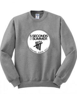 5sos-fam-sweatshirt