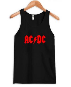 acdc-tanktop