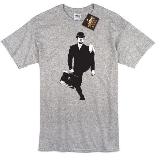 Monty Python Inspired Short Sleeve T Shirt – Mens & Ladies Styles